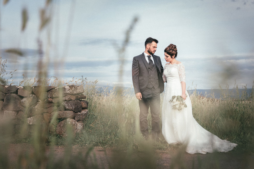 Francesca Zinchiri - Fotografia di Matrimonio