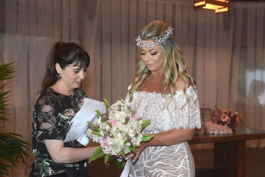 Casamento na Bahia