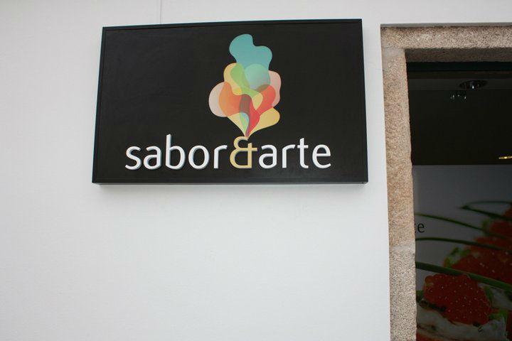 Sabor & Arte Eventos