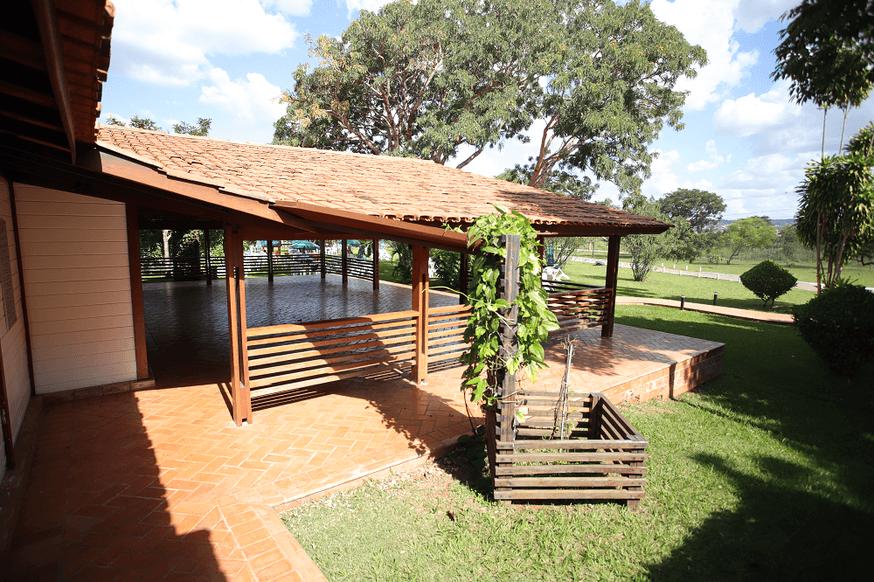 Associação Médica de Brasília