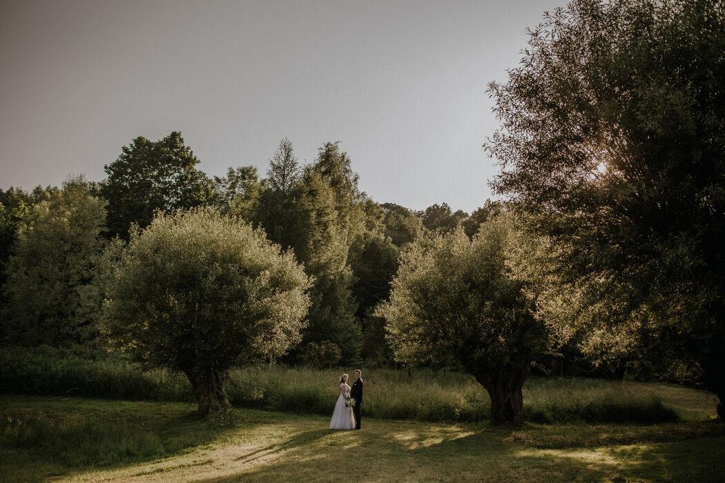 GrzegorzData.PL Fotografia