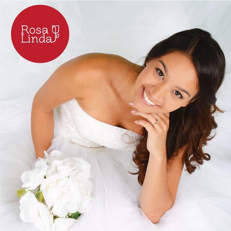 Florería Rosalinda