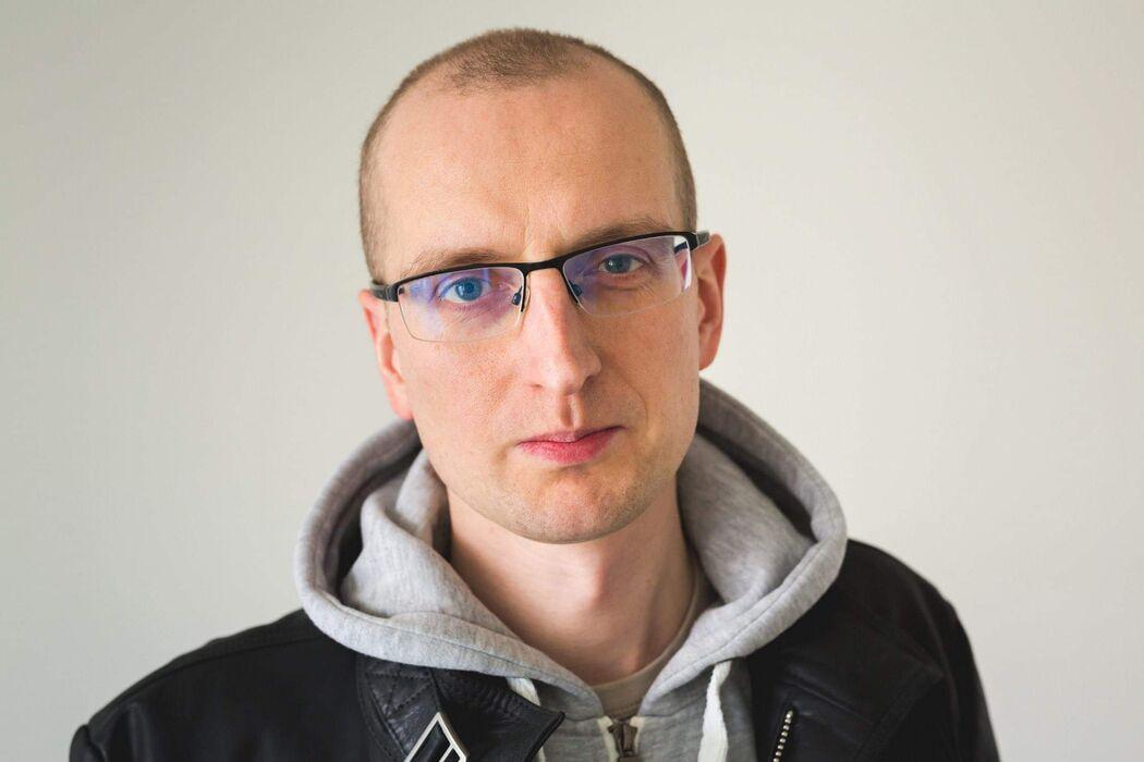 Jarosław Roś Photography