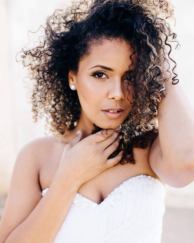 Makeup Artist Algarve - Susana Aleixo