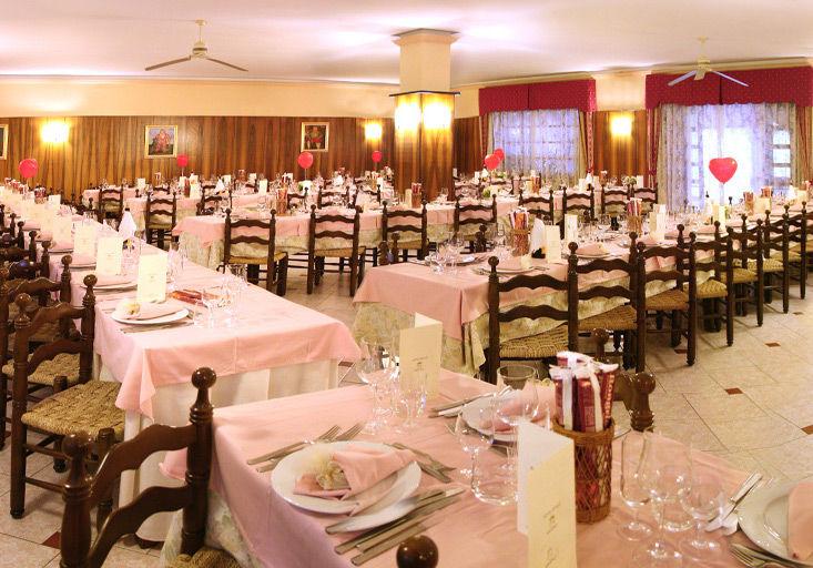 Hotel Reale Lurisia Terme