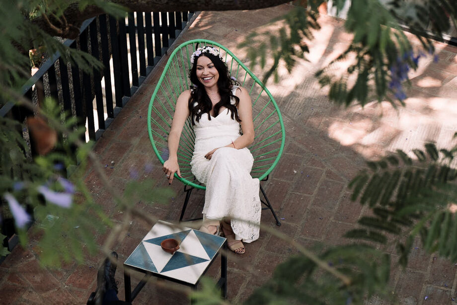 Sirena Varada Studio