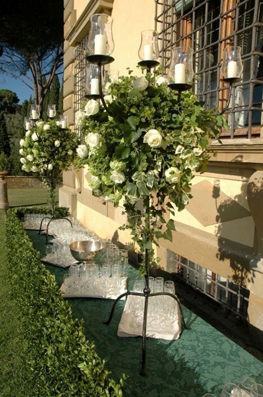 Florum Decorazioni Floreali