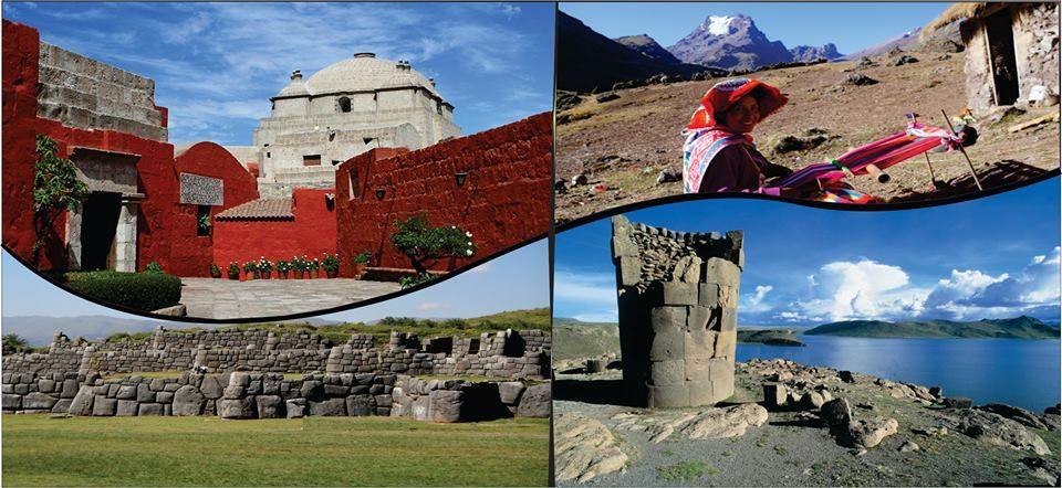 Equitour Perú