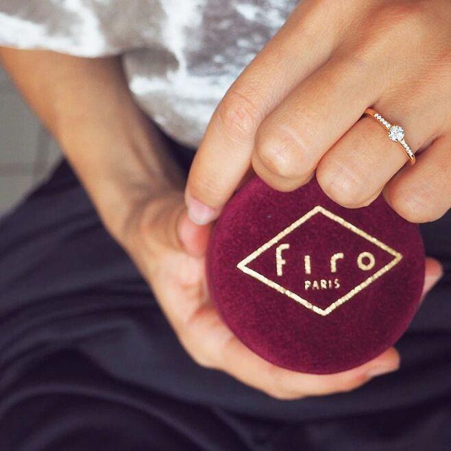Firo Paris