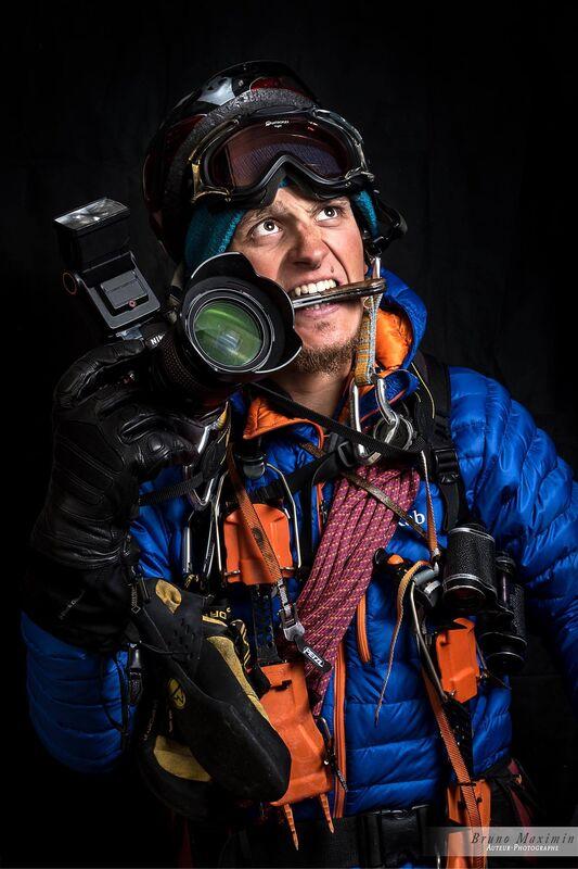 Bruno Maximin Photographe