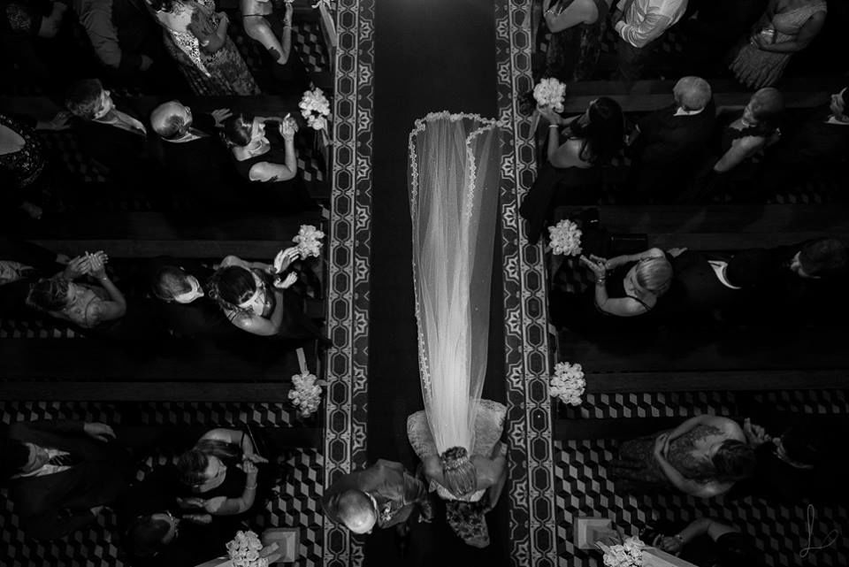 Lucas Lermen Fotografia