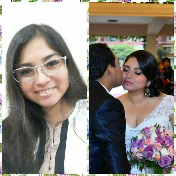 Miriam de Loyola Novias y Spa