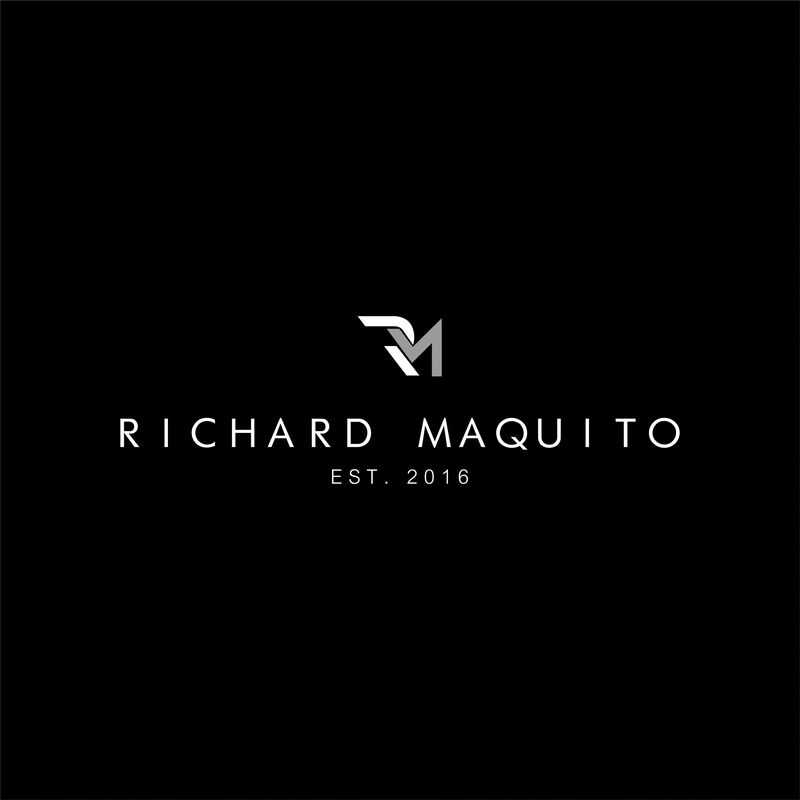 Richard Maquito
