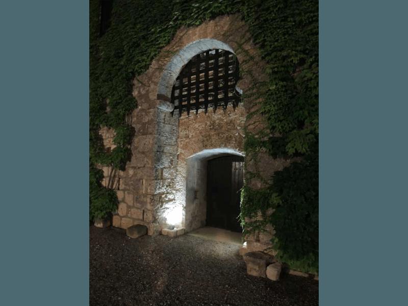 Château Prat de Cest