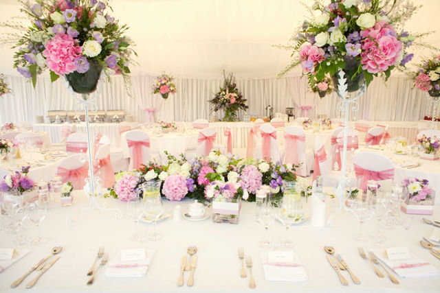 organizacja wesel organizacja ślubów Perfect Day konsultant ślubny