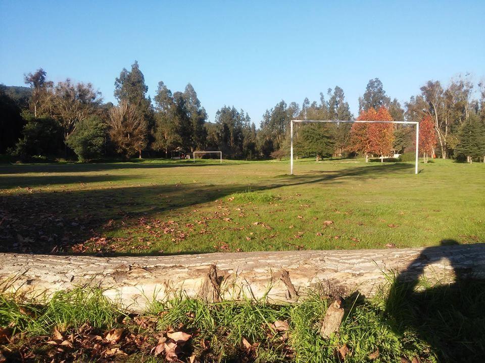 Club de Campo Santa Ana