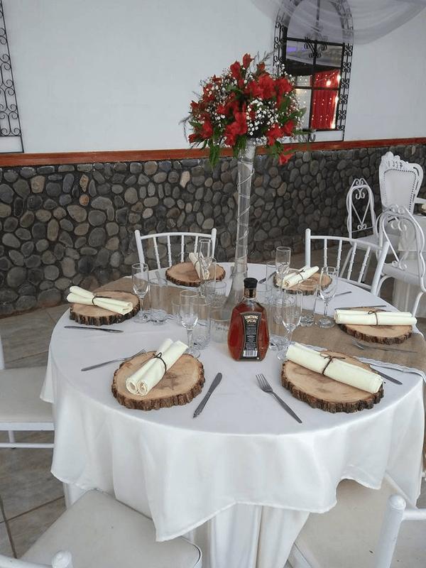 R & M Eventos & Catering Huanuco