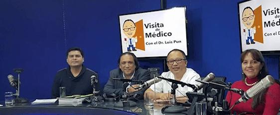 Doctor Pun Homeopatía & Medical Spa