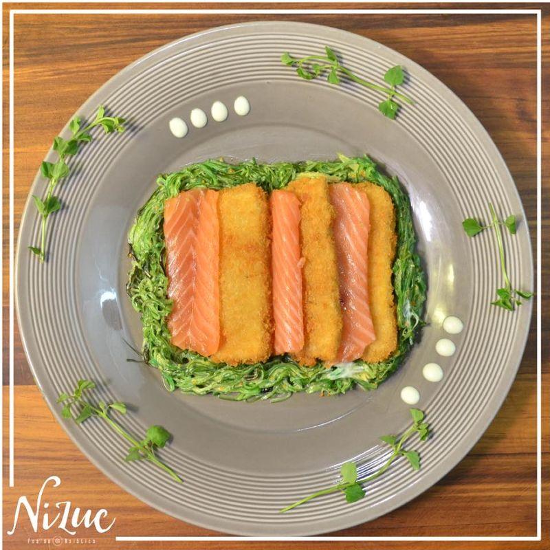 Nizuc Restaurante