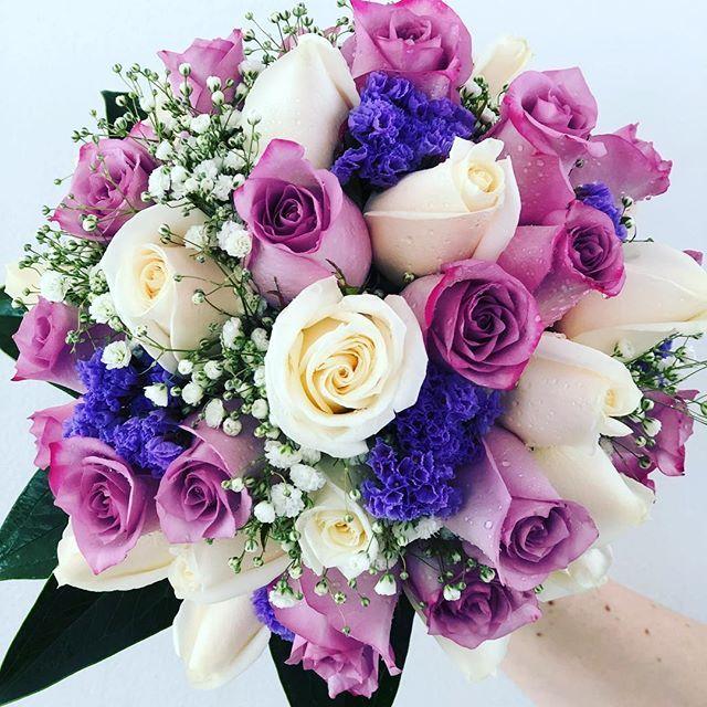 Flores Exito - Floristerías decoración floral