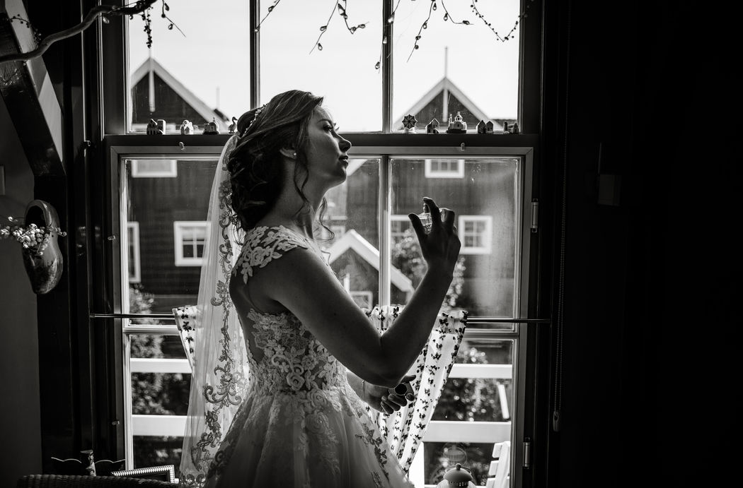 Helen Navajas Fine Art Photography
