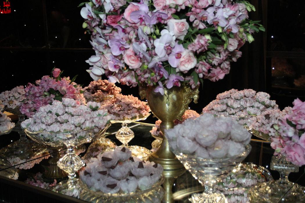 Realizart Decorações e Eventos