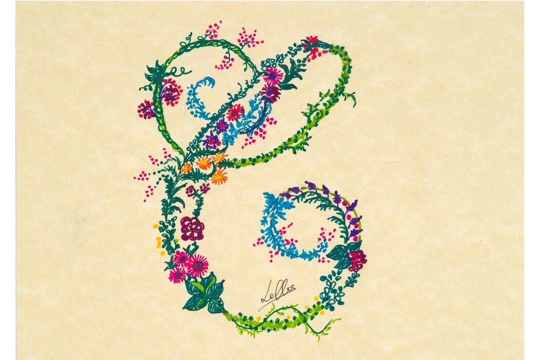 Le lettere di Lella