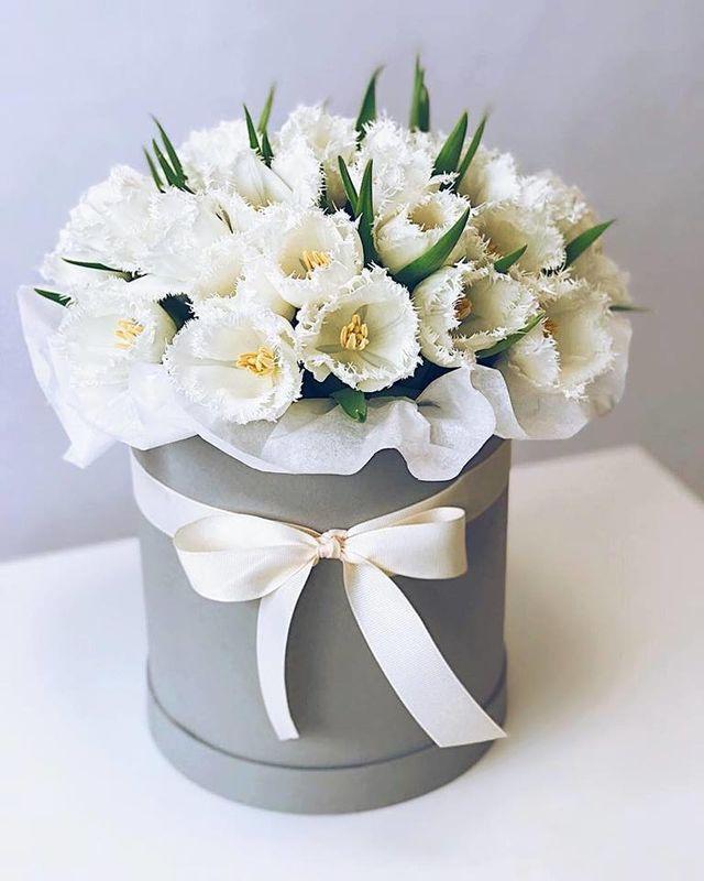 Цветочная мастерская Flowerna