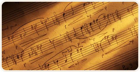 Annett Music