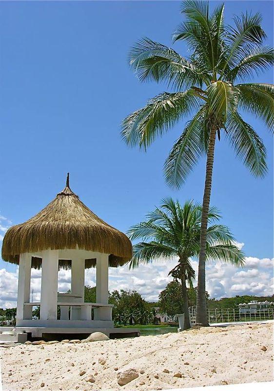 Monasterio Resort