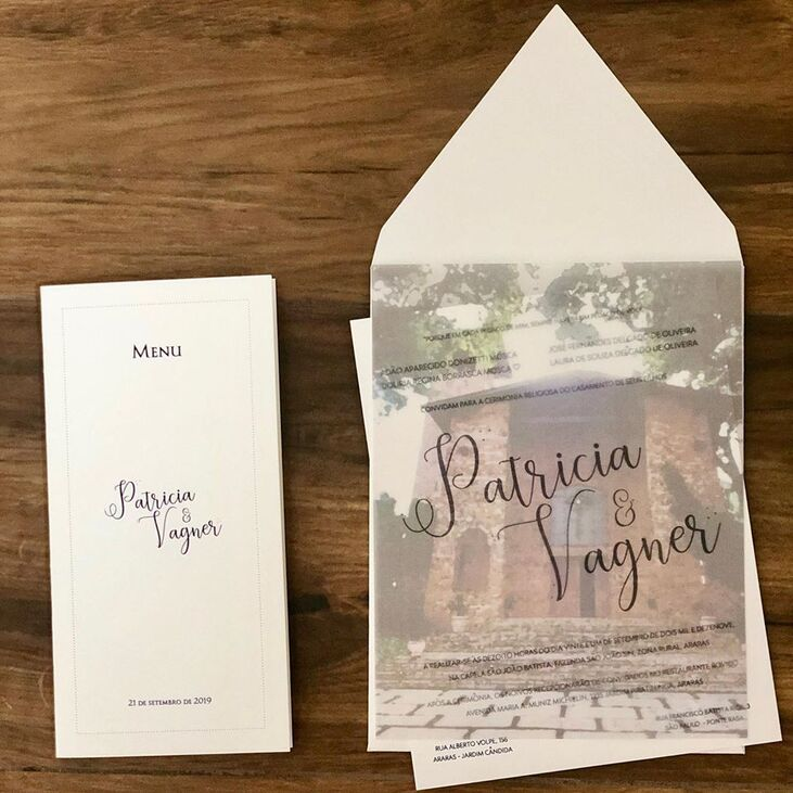 Modena Paper & Gifts