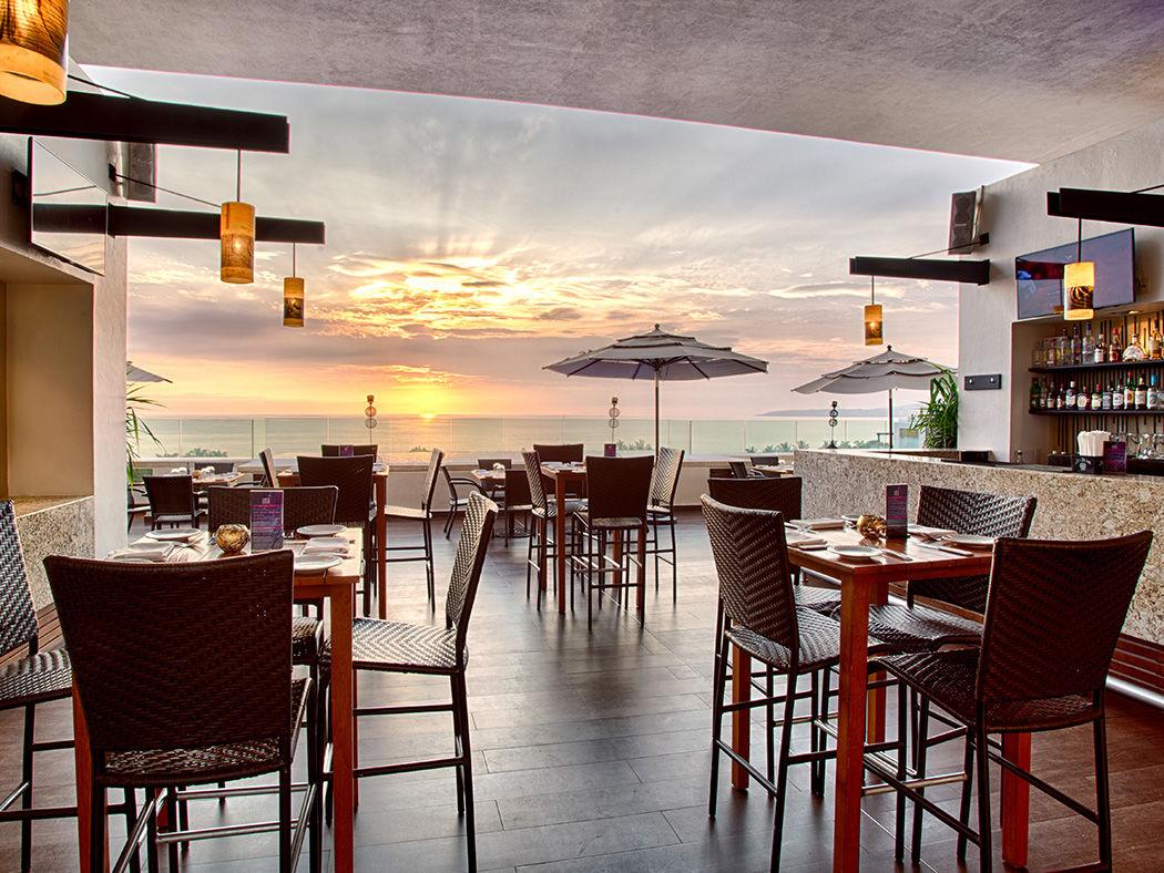 Marival Distinct Luxury Residences