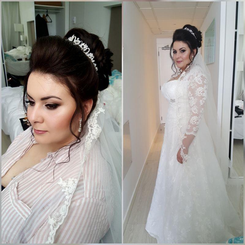 Lora Munteanu