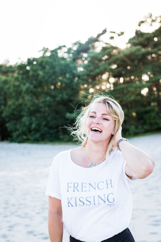 Melissa Vermeulen Film & Fotografie