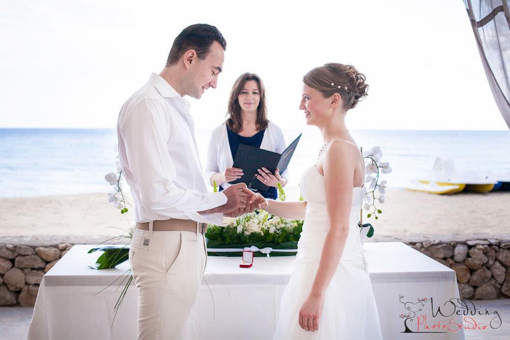 ZeremonieArt Ratingen