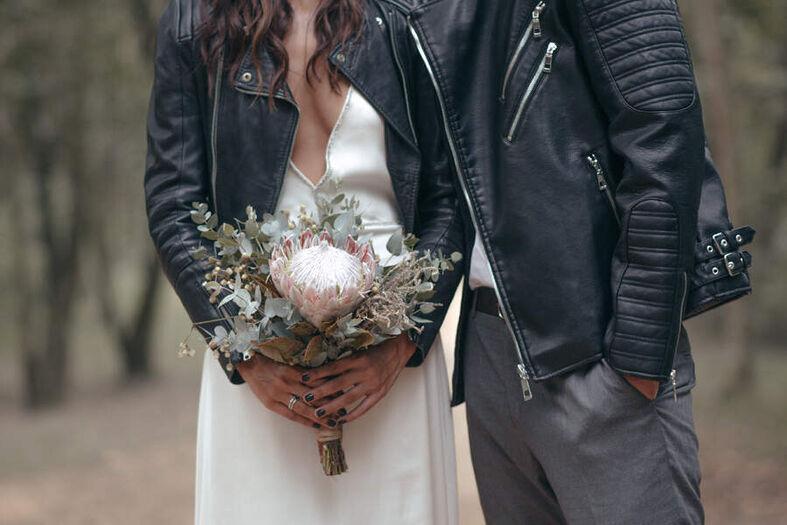 a.m. studio I Bridal Styling I Estilo e Imagen para novias