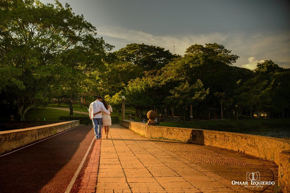 Omar Izquierdo Photography
