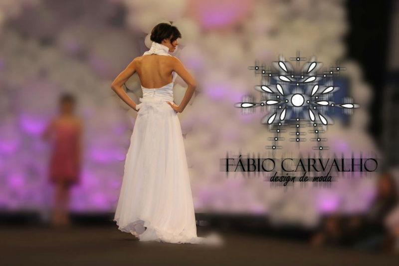 Fábio Carvalho Design Moda