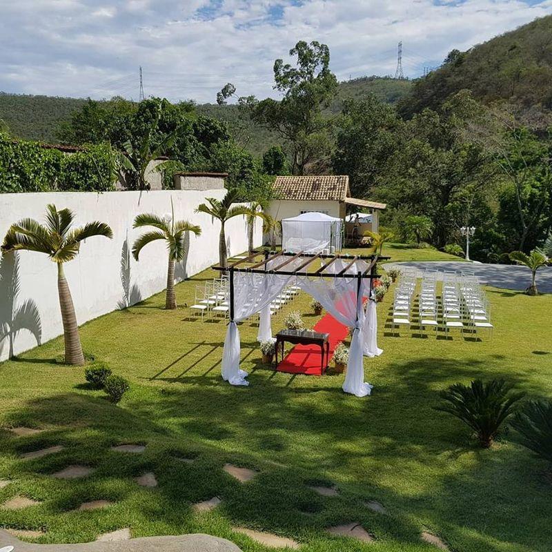 Spazio Horizonte