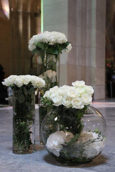 Atelier du Fleuriste
