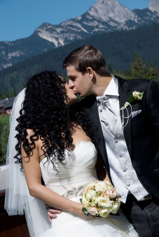 DREAMOTIONS- Weddings & Events