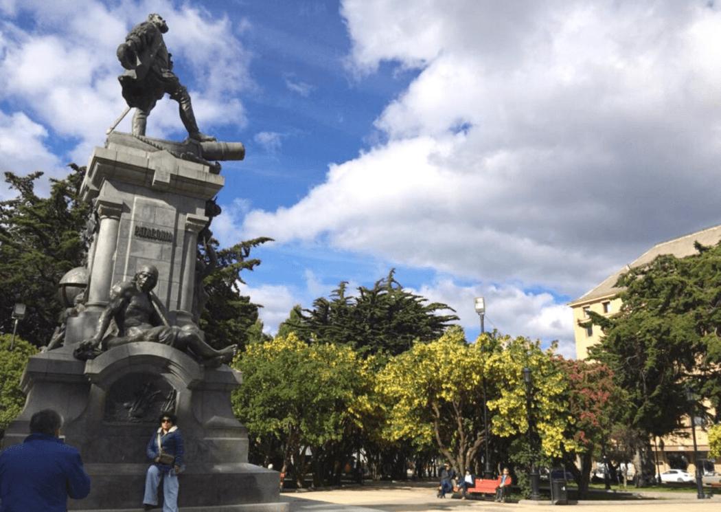 Patagonia Trips Tour Operador