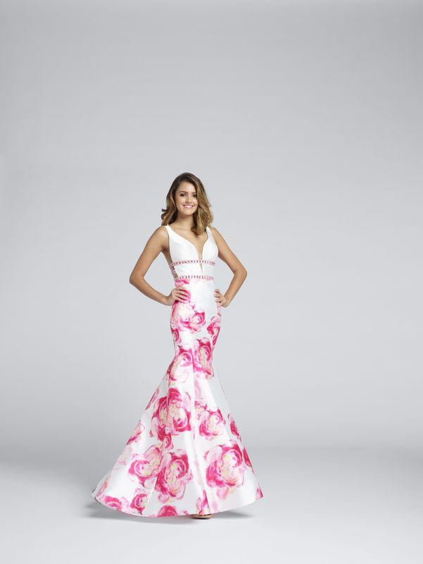 Eleganzza Atelier - vestidos para invitadas