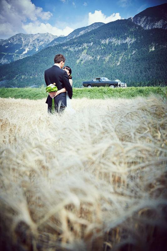 klaus maislinger photography