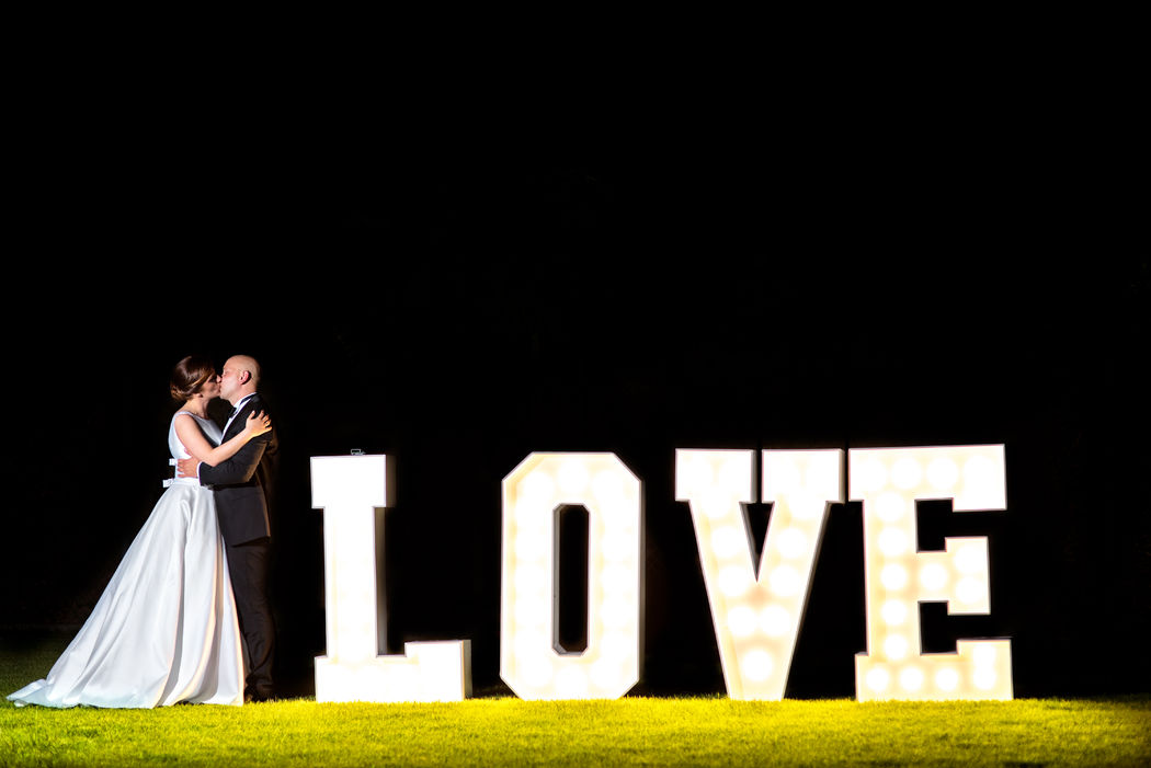 Pudrowelove Events & Wedding Planner