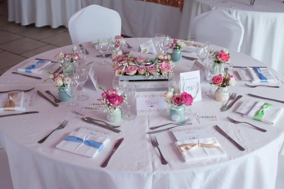 Colorcom Events Planner