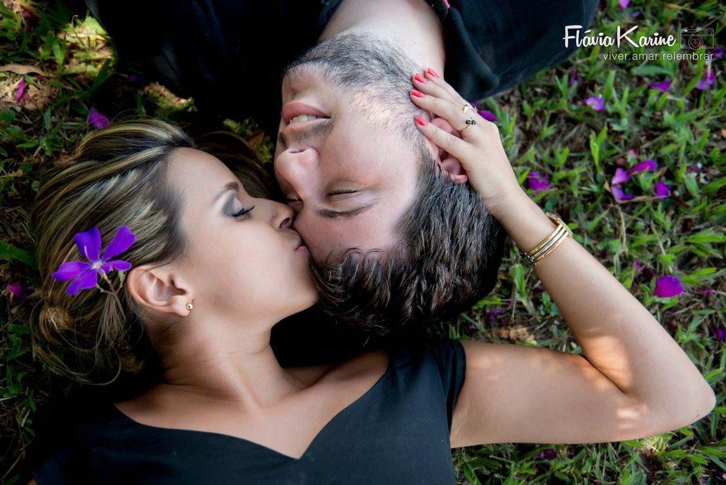 Flávia Karine Fotografia