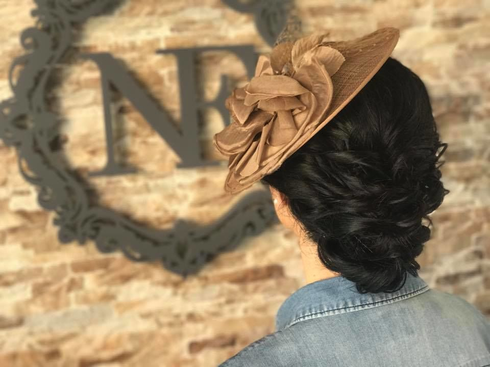 Natalia Fuentes