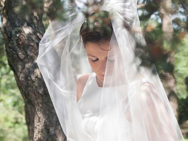 Elisa Mattos Photographie