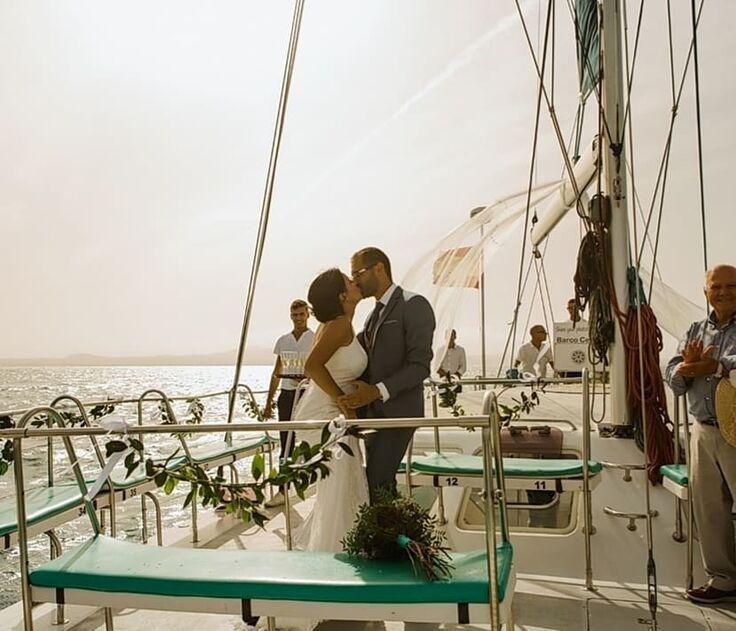 E&W Fuerteventura